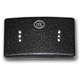 Выносная видеокамера MKV-VC1