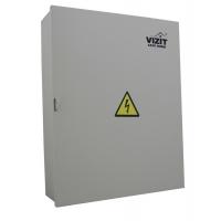 VIZIT-MB1