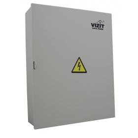 Монтажное основание VIZIT-MB1