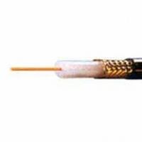 РК 75-4-11 коаксиальный кабель
