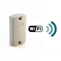 Matrix-2 Wi-Fi