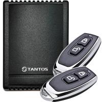 Радиореле Tantos- TST-100HS