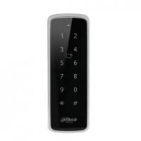 DHI-ASR1201D-D RFID