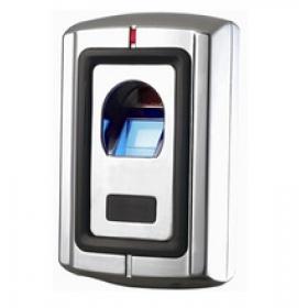 Биометрический считыватель FPR-EM