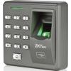 ZKTeco X7 считыватель отпечатков