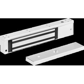 Электромагнитный замок AX280KGC