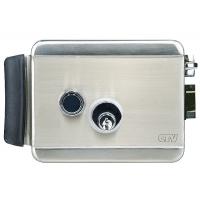 CTV Lock электромеханический замок