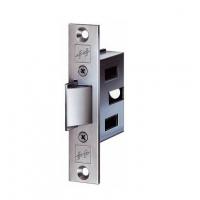 Каталог электрозащёлок для входных дверей