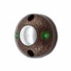 Кнопка выход PUSHka для систем контроля доступа