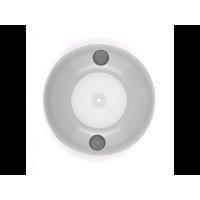 ZN Grey кнопка выход