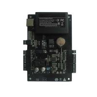 C3-100 IP контроллер