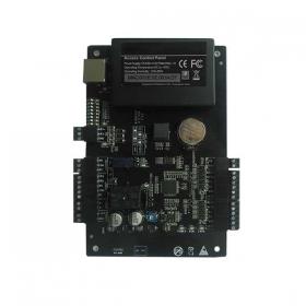 C3-100 IP