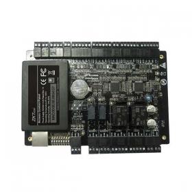 C3-200 IP