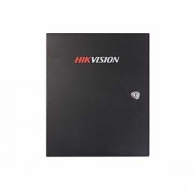Контроллер DS-K2802 Hikvision