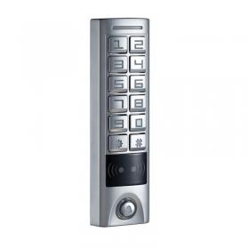 Кодовая клавиатура YK-1168A Yli Electronic