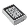 Кодовая панель YK-568L