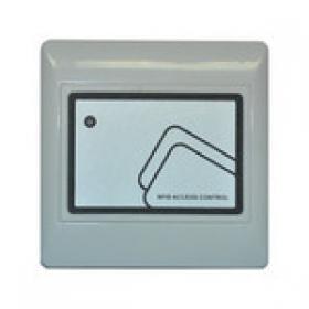 RFID считыватель PR-100i