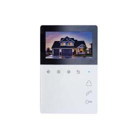 Монитор видеодомофона Elly-S Tantos