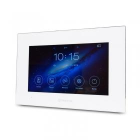 Монитор видеодомофона Jolli HD Wi-Fi Tantos
