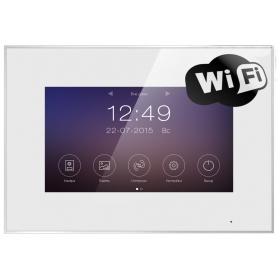 Монитор видеодомофона Tantos Merilyn HD Wi-Fi IPS