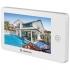 Видеодомофон Tantos NEO GSM (white)