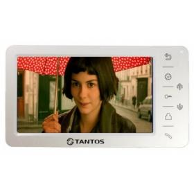 Монитор видеодомофона Tantos AMELIE