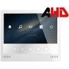 AHD видеодомофон Tantos Selina HD