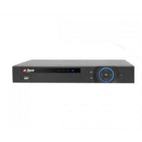 Видеорегистратор Dahua DVR-5104H-V2