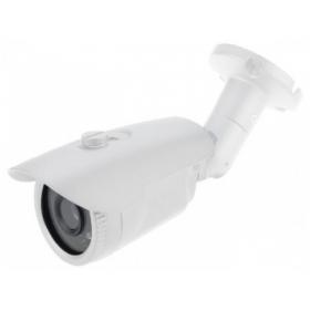 Уличная видеокамера AHD-X2.0 (2.8)