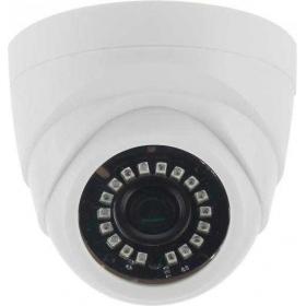 IP видеокамера EVC-DL-S13