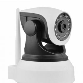 Видеокамера  EVC-WIFI-ES21