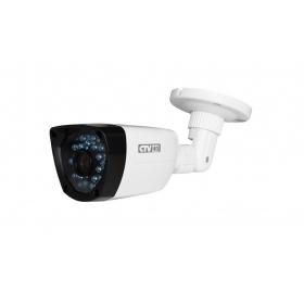 Уличная видеокамера CTV HDB361A SE