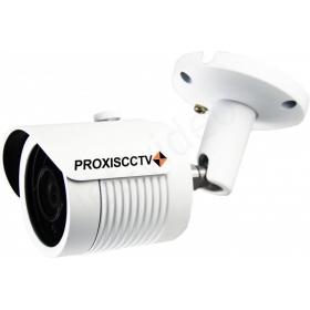 Уличная видеокамера PX-AHD-BH30-H20FSH(2.8)