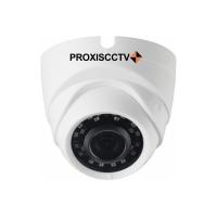 PX-AHD-DL-H20FS видеокамера 1080P