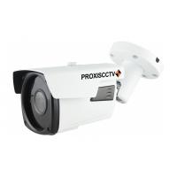 PX-AHD-BP60-H20FSH уличная 2 MP видеокамера