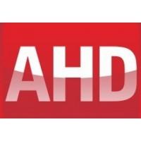 Каталог AHD видеокамер