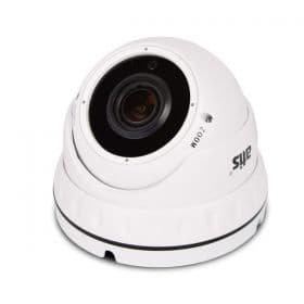 Видеокамера AMVD-1MVFIR-30W/2.8-12