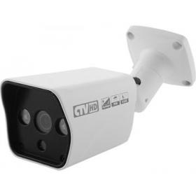 Уличная камера CTV HDB362A ME