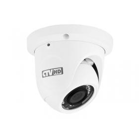 АHD камера CTV-HDD2820A-SE
