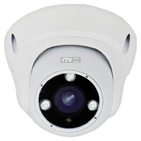 Видеокамера цветная CTV-HDD364A ME