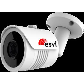 Уличная видеокамера EVL-BH30-H22F(2.8)