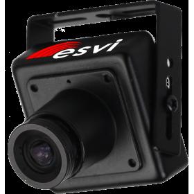 Миниатюрная видеокамера EVL-HH-21F (3.6)