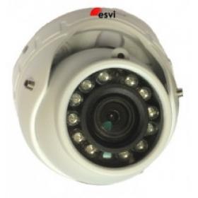 Уличная видеокамера EVL-SS10-H11B