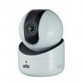 ANH-S12-2.8 IP-видеокамера поворотная ATIS H