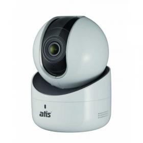 Видеокамера ANH-S12-2.8
