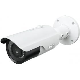 Видеокамера всепогодная CTV-IPB2028 VFE
