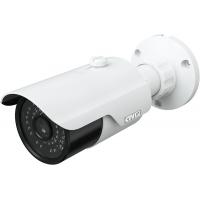 CTV-IPB4028 VFA