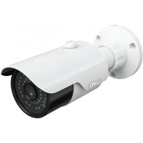 Видеокамера всепогодная CTV-IPB4036 FLA