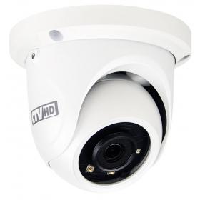 Видеокамера всепогодная CTV-IPD4028 MFE