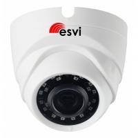 EVC-DL-SL20-A (2.8)(BV)